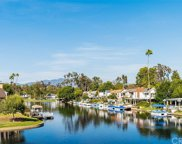 22692   S Canada Court, Lake Forest, CA image
