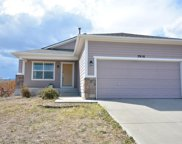 7950 Calamint Court, Fountain image