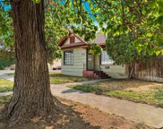 305 3rd Ave W & 320 3rd St W, Twin Falls image