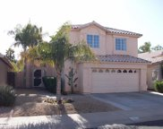12823 S 45th Place, Phoenix image