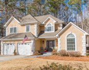 3445 Parsons Greene Court, Powder Springs image