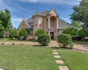 3605 Wexford Court, Colleyville image