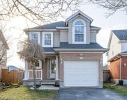 574 Canso  Place, Waterloo image