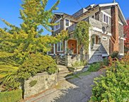 4042 55th Ave SW, Seattle image