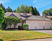 133 S 309th St, Federal Way image