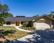 6563 Gibson Drive, Belle Isle image