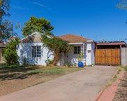 358 E Whitton Avenue, Phoenix image
