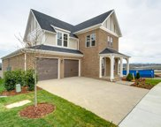 2052 McAvoy Dr - Lot 184, Franklin image