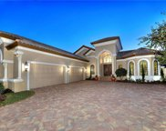 9320 Vittoria CT, Fort Myers image
