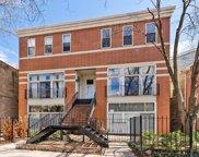 1711 N Hoyne Avenue Unit #2S, Chicago image