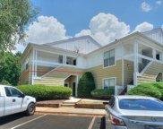 750 Southwest  Drive, Davidson image