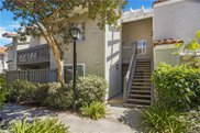 318     Lemon Grove     64, Irvine image