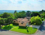 808 Olympic Dr, Kerrville image