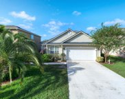 778 MOSSWOOD CHASE ST, Orange Park image