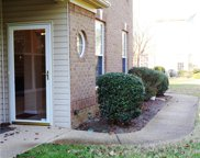 1064 Grand Oak Lane, Northwest Virginia Beach image
