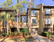 20 Lighthouse  Lane Unit 1109, Hilton Head Island image
