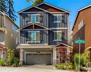 3600 202nd Place SE, Bothell image