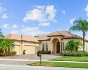 812 SW Saint Julien Court, Port Saint Lucie image