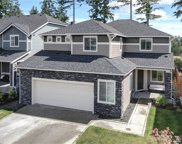 4270 Overlook Ct, Gig Harbor image