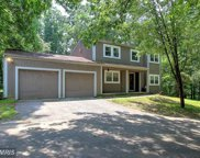 11639 RED RUN BOULEVARD, Reisterstown image