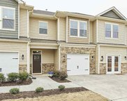 1417 Compass Drive, Durham image
