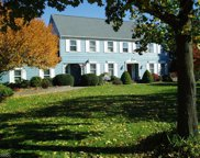 30 GRIST MILL DR, Montgomery Twp. image