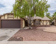 510 S Kenwood Lane, Chandler image