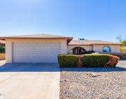 5225 W Cheryl Drive, Glendale image