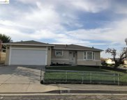 Springhill Dr, Pittsburg image