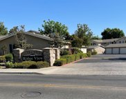 3739 W Bullard Unit 105, Fresno image
