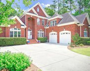 5021 Crown Point Lane, Wilmington image