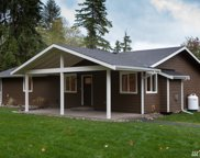 20726 Dubuque Rd, Snohomish image