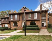 5809  Sharon Road Unit #E, Charlotte image