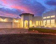 3401 E Las Rocas Drive, Phoenix image