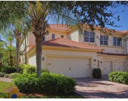 17486 Old Harmony DR Unit 201, Fort Myers image