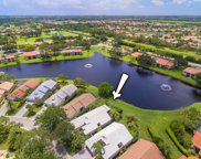 6902 Briarlake Circle, Palm Beach Gardens image