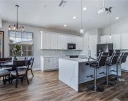 9220 Triana Ter Unit 176, Fort Myers image