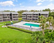200 Pensacola Beach Rd Unit #K8, Gulf Breeze image