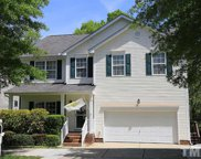 400 Texanna Way, Holly Springs image