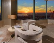 2500 6th Avenue Unit #PENTHOUSE#7, Mission Hills image