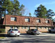 1025 Carolina Rd Unit Y-1, Conway image