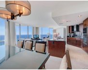 223 Saratoga Road Unit 3710, Honolulu image
