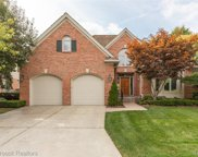 10 VAUGHAN CROSSING, Bloomfield Hills image