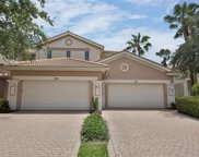 13870 Lake Mahogany BLVD Unit 522, Fort Myers image