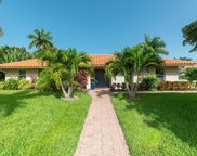 600 Owl Way, Sarasota image