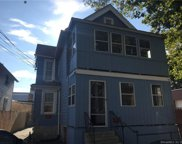 16 Downes  Street, New Haven image