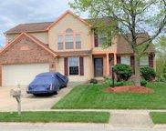 6381 Kentstone Drive, Indianapolis image
