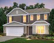 6405 Colome Dr Unit Lot 16, Louisville image