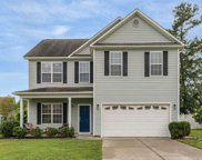 262 Sugar Mill Loop, Myrtle Beach image