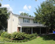 3724 TUSTIN ROAD, Ellicott City image